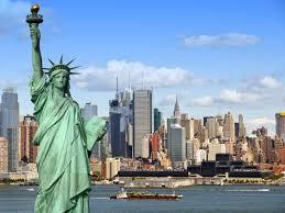 America 2