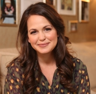 Book review Giovanna Fletcher