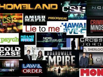 crime tv