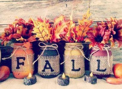 fall 24