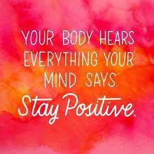 positive 9