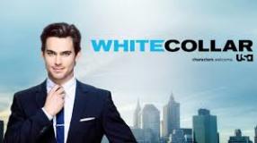 Whitecollar