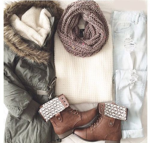 fall outfit 6