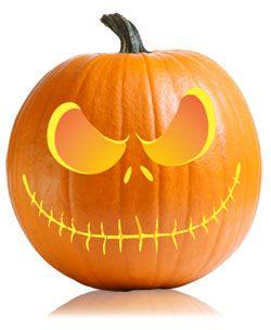 pumpkin carving ideas passion for life - Carving Pumpkin Ideas