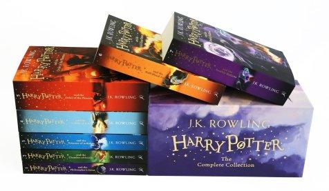 Harry Potter Books.jpg