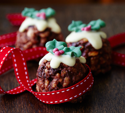 christmas treats 10