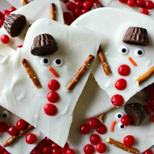 christmas treats 13
