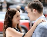 Chuck and Blair 3
